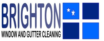 Brighton Window & Gutter Cleaning